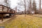 9107 Fox Lair Drive - Photo 72