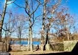 197 Lake Drive - Photo 16