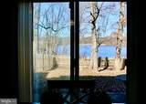 197 Lake Drive - Photo 7