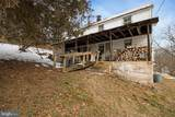 3815 Back Woods Road - Photo 4