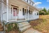18221 Barnesville Road - Photo 40