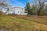 18221 Barnesville Road - Photo 41