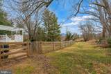 18221 Barnesville Road - Photo 49