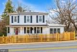 18221 Barnesville Road - Photo 53
