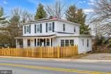 18221 Barnesville Road - Photo 54