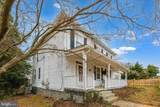 18221 Barnesville Road - Photo 57