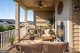 11706 Eagle Ridge Drive - Photo 34