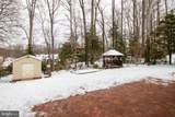 8212 Briar Creek Drive - Photo 46