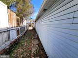 325 Railroad Street - Photo 43