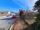 325 Railroad Street - Photo 50