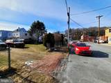 325 Railroad Street - Photo 54