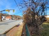 325 Railroad Street - Photo 59