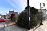 325 Railroad Street - Photo 61