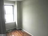 838 Kenwood Avenue - Photo 6