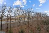 1808 Old Meadow Road - Photo 32