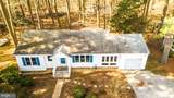 49557 Bay Forest Road - Photo 31