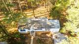 49557 Bay Forest Road - Photo 40