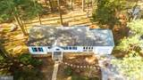 49557 Bay Forest Road - Photo 41