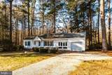 49557 Bay Forest Road - Photo 42