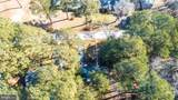 49557 Bay Forest Road - Photo 47