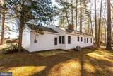 49557 Bay Forest Road - Photo 58