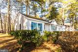 49557 Bay Forest Road - Photo 59