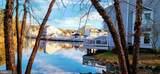 3401 Lakeside View Drive - Photo 25
