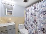 5250 Valley Forge Drive - Photo 16