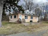 5665 Hulmeville Road - Photo 1