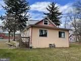5665 Hulmeville Road - Photo 13