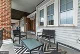 5531 Walnut Street - Photo 1