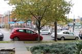 3446 Connecticut Avenue - Photo 25