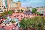 1830 Fountain Drive - Photo 49