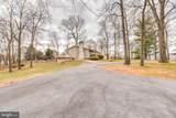 2526 Ridge Road - Photo 47