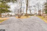 2526 Ridge Road - Photo 49