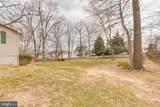 2526 Ridge Road - Photo 55