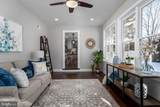 2012 Makefield Road - Photo 14