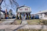 226 Glenwood Avenue - Photo 2