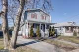 226 Glenwood Avenue - Photo 3