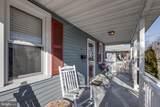 226 Glenwood Avenue - Photo 5