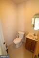 301 Oxford Valley Road - Photo 11