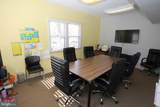 301 Oxford Valley Road - Photo 12