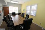 301 Oxford Valley Road - Photo 13