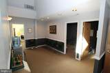 301 Oxford Valley Road - Photo 7