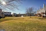 305 Harbour Sound Drive - Photo 24