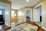 1391 Aster Drive - Photo 19