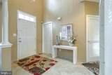 1391 Aster Drive - Photo 2