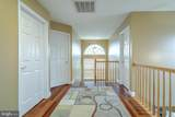 1391 Aster Drive - Photo 22