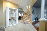 1391 Aster Drive - Photo 3