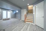 1391 Aster Drive - Photo 31
